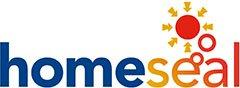 Homeseal Logo
