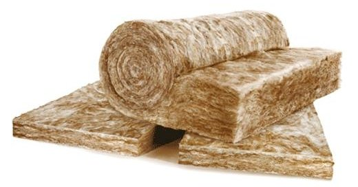 Knauff Earth wool insulation homeseal northern ireland