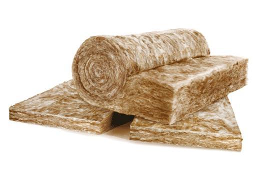 Knauff Earth wool insulation homeseal northern ireland