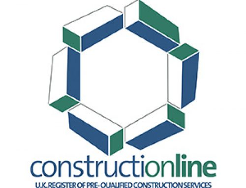 Construction On Line