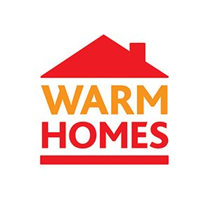 Warm Homes Grants